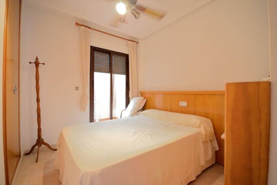 Torrevieja,Alicante,España,2 Bedrooms Bedrooms,1 BañoBathrooms,Apartamentos,34744