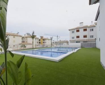 La Marina,Alicante,España,2 Bedrooms Bedrooms,2 BathroomsBathrooms,Apartamentos,34746