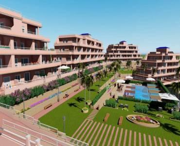 Orihuela Costa,Alicante,España,2 Bedrooms Bedrooms,2 BathroomsBathrooms,Apartamentos,34756