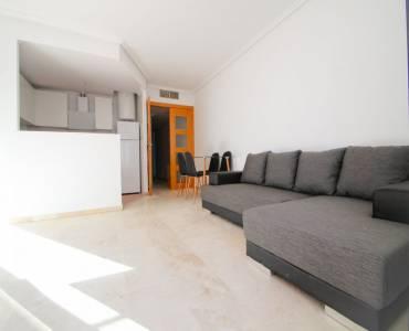 Torrevieja,Alicante,España,3 Bedrooms Bedrooms,2 BathroomsBathrooms,Apartamentos,34764