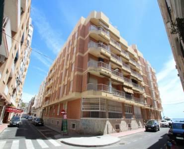 Torrevieja,Alicante,España,3 Bedrooms Bedrooms,1 BañoBathrooms,Apartamentos,34776
