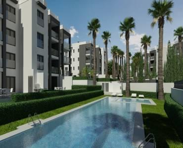 Orihuela Costa,Alicante,España,2 Bedrooms Bedrooms,2 BathroomsBathrooms,Atico,34783