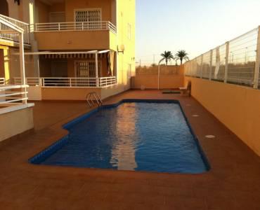 El pinet,Alicante,España,2 Bedrooms Bedrooms,1 BañoBathrooms,Apartamentos,34806