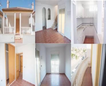San Miguel de Salinas,Alicante,España,2 Bedrooms Bedrooms,2 BathroomsBathrooms,Adosada,34820