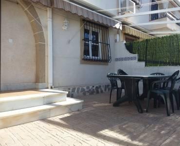 Santa Pola,Alicante,España,3 Bedrooms Bedrooms,1 BañoBathrooms,Bungalow,34822