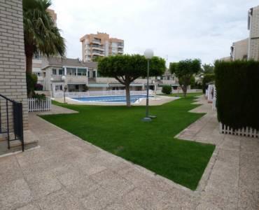 Alicante,Alicante,España,4 Bedrooms Bedrooms,2 BathroomsBathrooms,Adosada,34847
