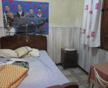Elche,Alicante,España,3 Bedrooms Bedrooms,1 BañoBathrooms,Lotes-Terrenos,34851