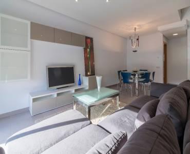 Elche,Alicante,España,3 Bedrooms Bedrooms,2 BathroomsBathrooms,Bungalow,34852
