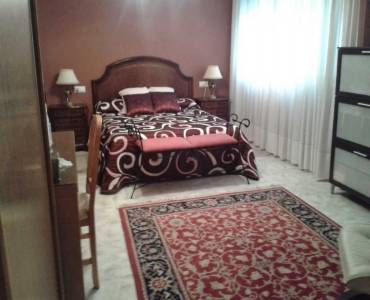 Mutxamel,Alicante,España,4 Bedrooms Bedrooms,3 BathroomsBathrooms,Bungalow,34862