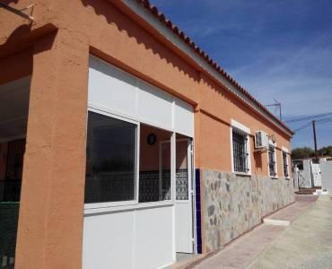 Alicante,Alicante,España,4 Bedrooms Bedrooms,2 BathroomsBathrooms,Chalets,34865