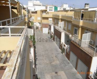 San Vicente del Raspeig,Alicante,España,2 Bedrooms Bedrooms,2 BathroomsBathrooms,Adosada,34887