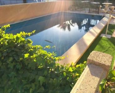 San Vicente del Raspeig,Alicante,España,4 Bedrooms Bedrooms,2 BathroomsBathrooms,Casas,34900