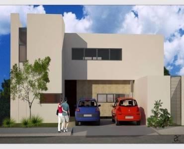 Mérida,Yucatán,Mexico,3 Bedrooms Bedrooms,3 BathroomsBathrooms,Casas,3946