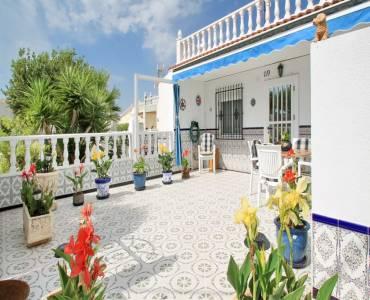 Torrevieja,Alicante,España,2 Bedrooms Bedrooms,1 BañoBathrooms,Bungalow,34965
