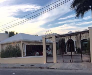Mérida,Yucatán,Mexico,4 Bedrooms Bedrooms,6 BathroomsBathrooms,Casas,3963