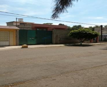 Ecatepec de Morelos,Estado de Mexico,Mexico,Lotes-Terrenos,Topolobampo,4080