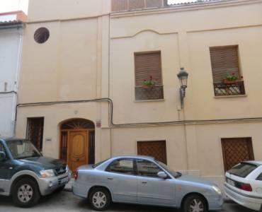 Paterna,Valencia,España,2 BathroomsBathrooms,Locales,4209