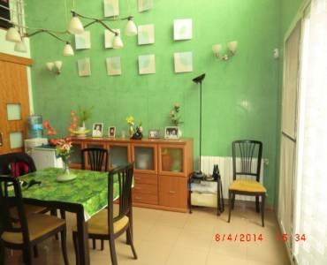Paterna,Valencia,España,5 Bedrooms Bedrooms,3 BathroomsBathrooms,Fincas-Villas,4221