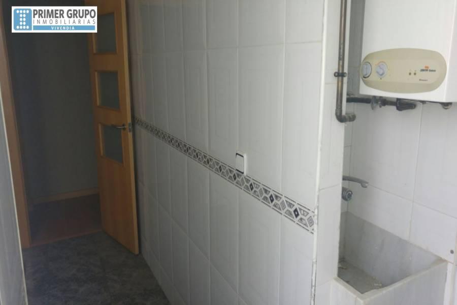 Mislata,Valencia,España,3 Bedrooms Bedrooms,2 BathroomsBathrooms,Apartamentos,4225