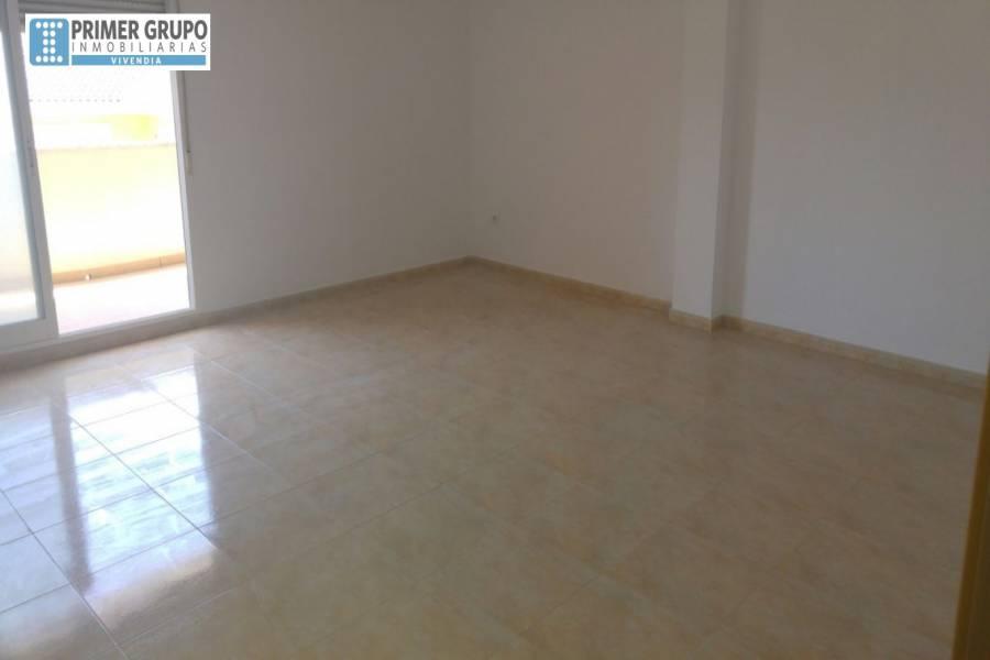 Real de Gandia,Valencia,España,3 Bedrooms Bedrooms,2 BathroomsBathrooms,Apartamentos,4236