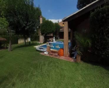 Paterna,Valencia,España,4 Bedrooms Bedrooms,4 BathroomsBathrooms,Fincas-Villas,4239