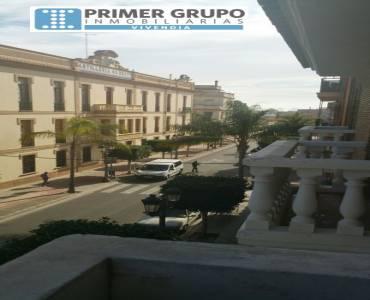 Paterna,Valencia,España,3 Bedrooms Bedrooms,2 BathroomsBathrooms,Apartamentos,4249