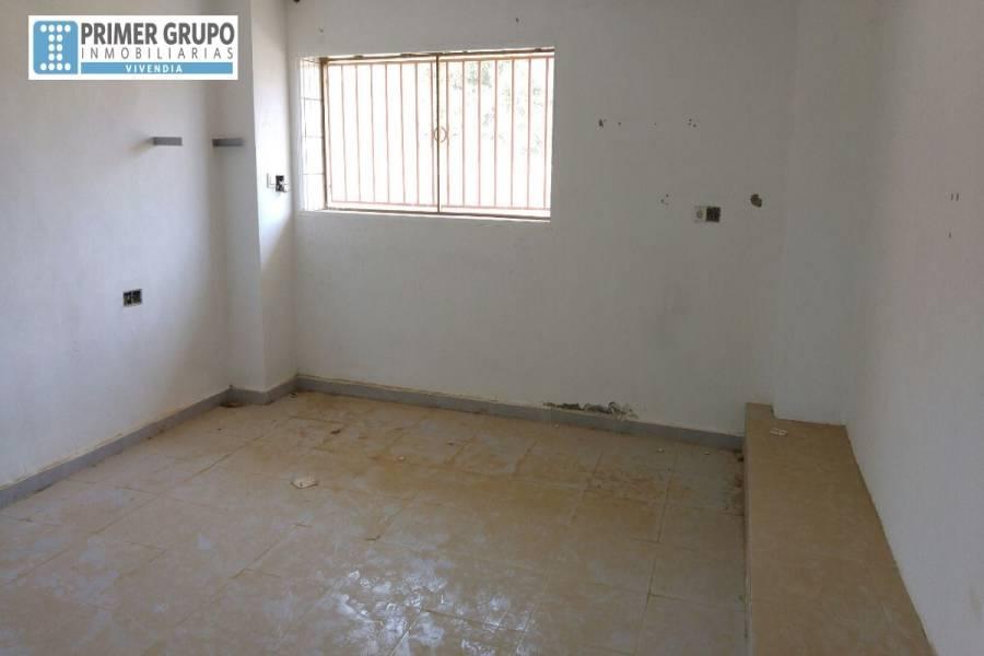 Lliria,Valencia,España,6 Bedrooms Bedrooms,3 BathroomsBathrooms,Fincas-Villas,4273