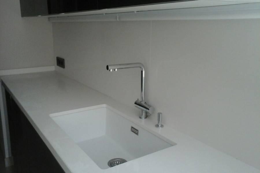 Valencia,Valencia,España,4 Bedrooms Bedrooms,3 BathroomsBathrooms,Apartamentos,4345