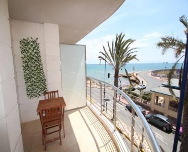 Torrevieja,Alicante,España,3 Bedrooms Bedrooms,2 BathroomsBathrooms,Apartamentos,39137