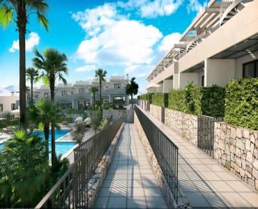 Elche,Alicante,España,3 Bedrooms Bedrooms,2 BathroomsBathrooms,Adosada,39158