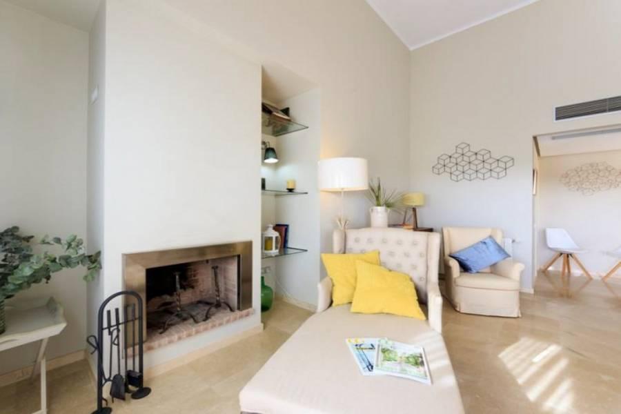 Orihuela,Alicante,España,3 Bedrooms Bedrooms,2 BathroomsBathrooms,Apartamentos,39169