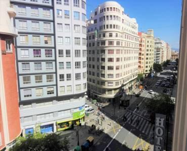 Valencia,Valencia,España,2 Bedrooms Bedrooms,2 BathroomsBathrooms,Apartamentos,4371