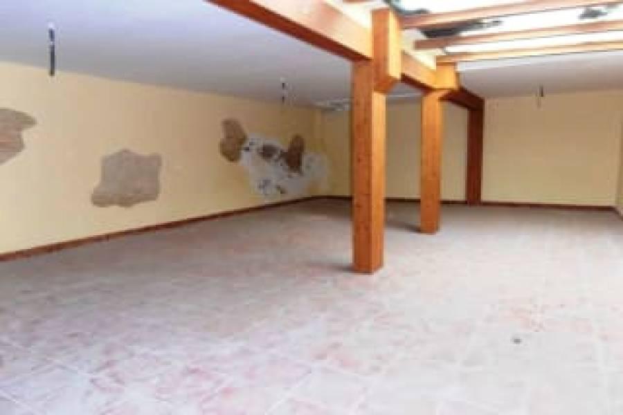 Valencia,Valencia,España,4 Bedrooms Bedrooms,2 BathroomsBathrooms,Casas,4374