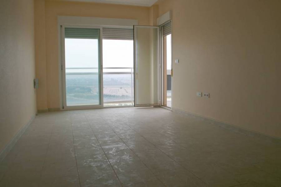 Guardamar del Segura,Alicante,España,2 Bedrooms Bedrooms,1 BañoBathrooms,Apartamentos,39289