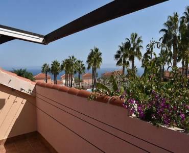 Gran alacant,Alicante,España,4 Bedrooms Bedrooms,2 BathroomsBathrooms,Bungalow,39335