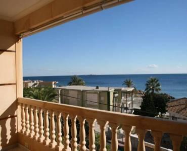 Santa Pola,Alicante,España,4 Bedrooms Bedrooms,2 BathroomsBathrooms,Chalets,39351