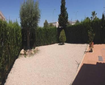 Santa Pola,Alicante,España,4 Bedrooms Bedrooms,2 BathroomsBathrooms,Bungalow,39368
