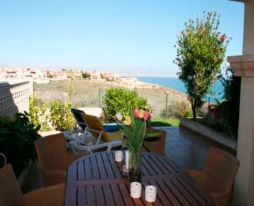 Gran alacant,Alicante,España,2 Bedrooms Bedrooms,2 BathroomsBathrooms,Bungalow,39402