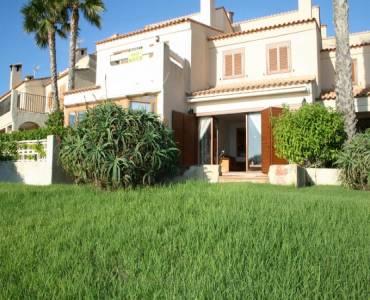 Gran alacant,Alicante,España,4 Bedrooms Bedrooms,2 BathroomsBathrooms,Bungalow,39403