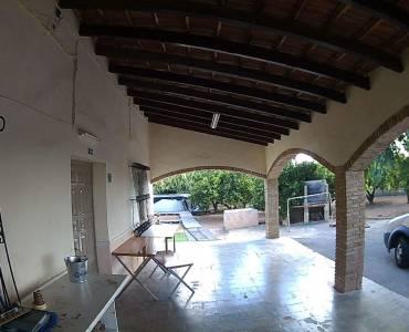 Elche,Alicante,España,3 Bedrooms Bedrooms,1 BañoBathrooms,Chalets,39479