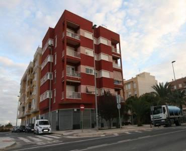 La Marina,Alicante,España,2 Bedrooms Bedrooms,2 BathroomsBathrooms,Apartamentos,39483