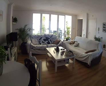 Elche,Alicante,España,3 Bedrooms Bedrooms,1 BañoBathrooms,Apartamentos,39506