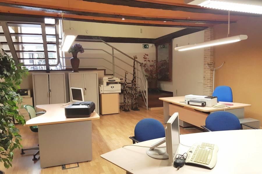 Valencia,Valencia,España,4 Bedrooms Bedrooms,2 BathroomsBathrooms,Fincas-Villas,4402