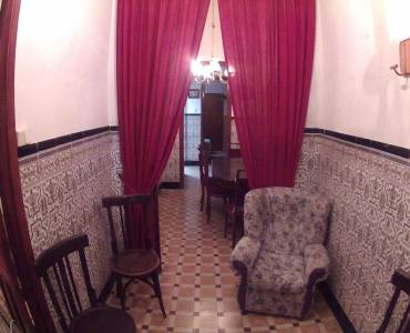 Elche,Alicante,España,6 Bedrooms Bedrooms,2 BathroomsBathrooms,Dúplex,39513