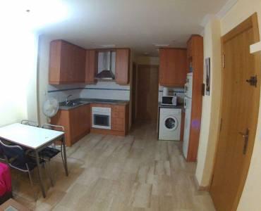 Elche,Alicante,España,2 Bedrooms Bedrooms,1 BañoBathrooms,Apartamentos,39517