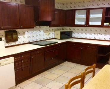 Elche,Alicante,España,4 Bedrooms Bedrooms,1 BañoBathrooms,Apartamentos,39521
