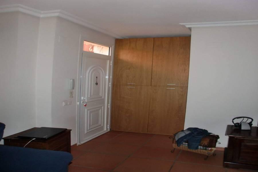 Santa Pola,Alicante,España,3 Bedrooms Bedrooms,2 BathroomsBathrooms,Casas,39528
