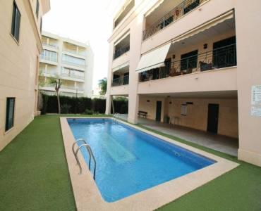 Santa Pola,Alicante,España,3 Bedrooms Bedrooms,1 BañoBathrooms,Apartamentos,39540
