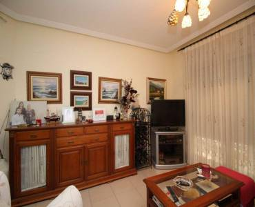 Santa Pola,Alicante,España,3 Bedrooms Bedrooms,2 BathroomsBathrooms,Apartamentos,39575
