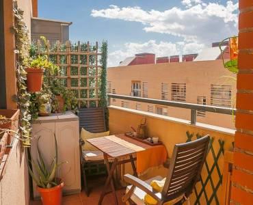 Alicante,Alicante,España,3 Bedrooms Bedrooms,3 BathroomsBathrooms,Dúplex,39621